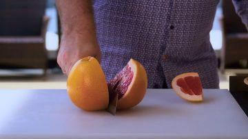 Ваби Саби Битва шеф поваров Серия роликов для демонстрации в ресторане 2