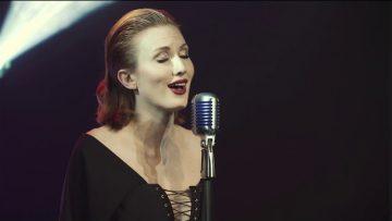Елена Романова If you go away