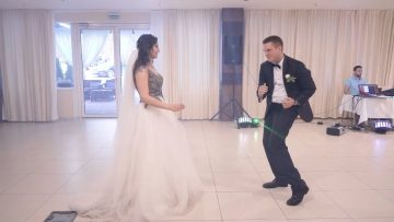 Артем и Валентина Love story