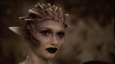 Наталья Мельникова Makeup